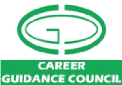 Career Guidance Council